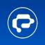 Exusmultimedia logo