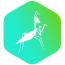 Eydos Logo