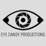 Eye Candy Productions logo