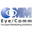 Eye/Comm Logo