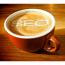 Cuppa SEO, LLC Logo
