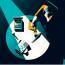 Cayenne Pepper Web Design Logo