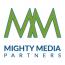 Mighty Media Partners Logo