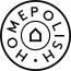 Homepolish Logo