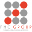 FMC Group (Foreign Market Consulting) Logo