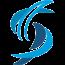 Softpulse Infotech Logo