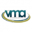 VMA Communications, Inc. Logo