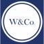 Wertz & Company, LLP Logo