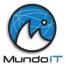 Mundo IT Logo