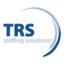TRS Staffing Solutions Logo