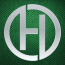 Harper Associates Logo