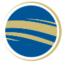 Nashua Capital Management Logo
