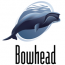 BOWHEAD BUSINESS AND TECHNOLOGY SOLUTIONS, LLC Logo