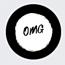 OMG Owens Media Group LLC Logo