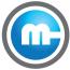 Concepto Móvil Logo
