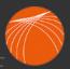 BRIDGE Content Marketing Logo