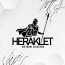 Heraklet Software Solutions Logo