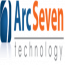 Arc Seven Technology Logo