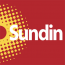 Sundin Associates Logo