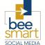 BeeSmart Social Media Logo