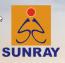 Sunray Enterprise, Inc. Logo