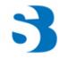 Scott Boyar, CPA, PLLC. Logo