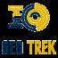 Seo Trek Italia Logo