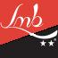 LMB Productions Logo
