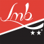LMB Productions Logo