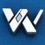 Waltonen Engineering Logo