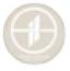 Hamami PR Logo