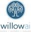 WillowAI Logo