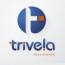 Trivela Advertising Logo