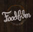 Foodfilm Logo