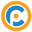PC Pros LLC Logo