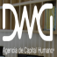 DMG Agencia de Capital Humano Logo