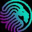 Digital Marketing Agency TrustCorp Logo