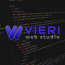 Vieri Web Studio Logo
