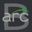 Branding Arc, Inc. Logo