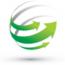 Professional Web Solutions Logo