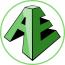 A&E Accounting Tax Service Logo