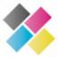 Paper and Ink Printing LLC Logo