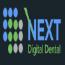 Next Digital Dental Logo