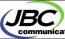 JBC Communications logo