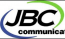 JBC Communications Logo