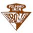George Jerome & Co. Logo