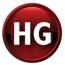 Hutson Gobble Logo