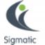 Sigmatic Oy Logo