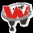 Web & IT Solutions Provider Logo
