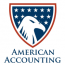 American Accounting & Tax Services Logo